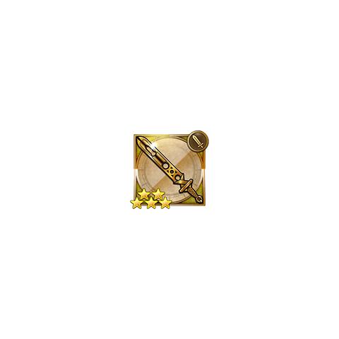 Runeblade.