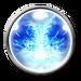 FFRK Serpent Dive Icon
