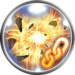FFRK Stone Chain Icon