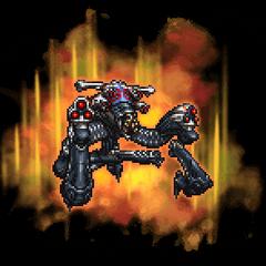 Ultimate Midlight Reaper.