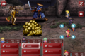 FFVI Android Quick.png