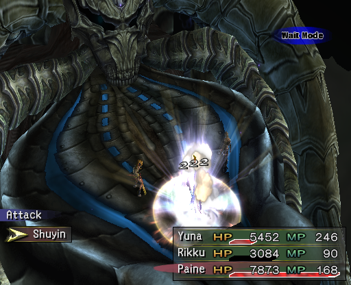 File:FFX-2 Spinning Cut.PNG