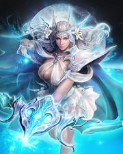 MFF Artemis
