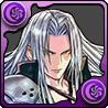PAD Sephiroth Icon3
