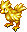 Yellow Chocobo-FFTA2