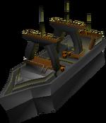CargoShip-ffvii-wm