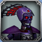 DFFOO Dark Lord Icon