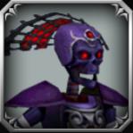 DFFOO Dark Lord Icon