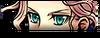DFFOO Faris Eyes