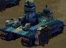 Dwarven Tank DS.png