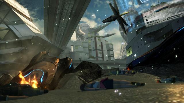 File:Eden casualties.jpg