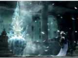 Datalog (Final Fantasy XIII)/History and Myth/Final Fantasy XIII-2