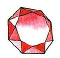 Thumbnail for version as of 20:59, May 22, 2009