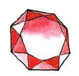 FF1 Ruby