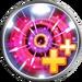 FFRK Chaos Rhapsody Icon