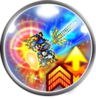 FFRK Over Bright Icon