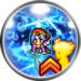 FFRK Pirate Cutlass Icon