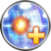 FFRK Sacred Gagazet Fangs Icon