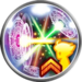 FFRK Seal of Mysidia Icon