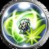 FFRK Shockwave SB Icon