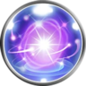 FFRK Siphon Type-0 Icon