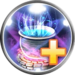 FFRK Witch's Brew Icon