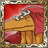 FFTS Master Monk SR Icon