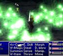 Esuna (ability)