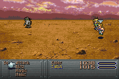 File:FFVI Float status.png