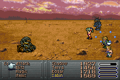 File:FFVI Holy Water.png