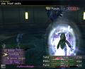 FFX-2 Bio Punch.png