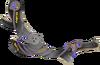 FFXIII Eagletalon