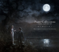 FFXV-Piano-Collections.png
