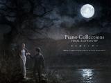 Piano Collections: Final Fantasy XV