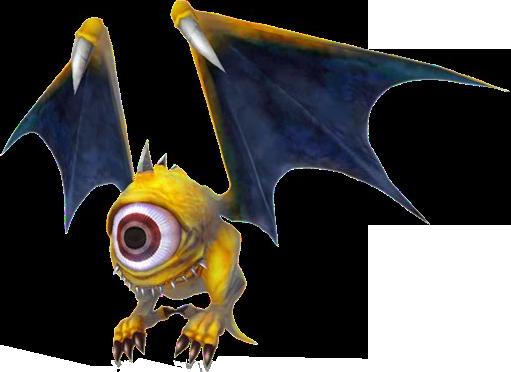 File:Ffcc-mlaad monster ahriman.png