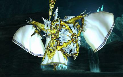 File:Minerva Boss2.jpg