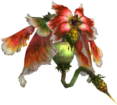 File:Triffid.png
