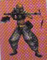 File:Wutai Sergeant Major.jpg