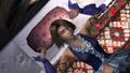 Yuna Sleeping Songstress.png