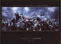 D012FF OST LE Back