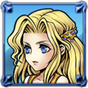 DFFNT Player Icon Celes Chere DFFOO 001