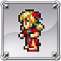 DFFNT Player Icon Ursula FFRK 001