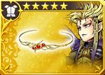 DFFOO Emperor's Circlet (II)