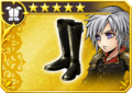 DFFOO Seven's Boots (0)