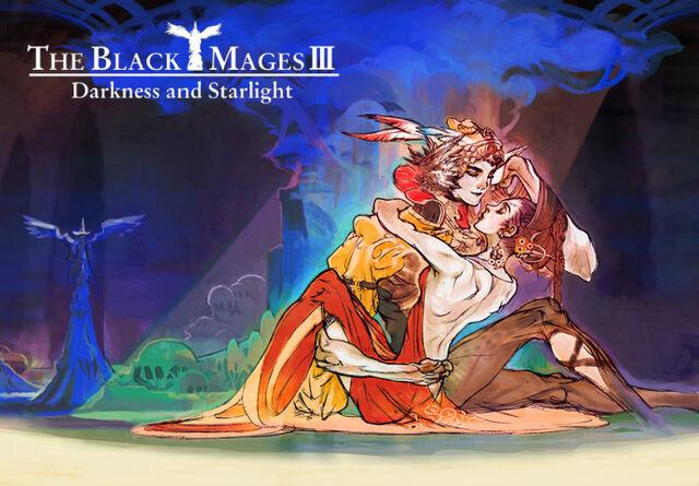 File:Darkness and Starlight full.jpg