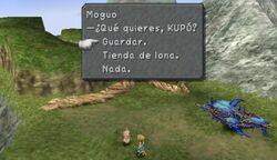 Moguo | Final Fantasy Wiki | FANDOM powered by Wikia
