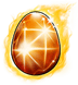 FFBE Radiant Egg