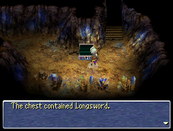 File:FFIII Altar Cave Longsword.png