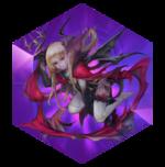 FFLTnS Lilith Alt1