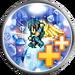 FFRK Angel Wing Ice Break Icon